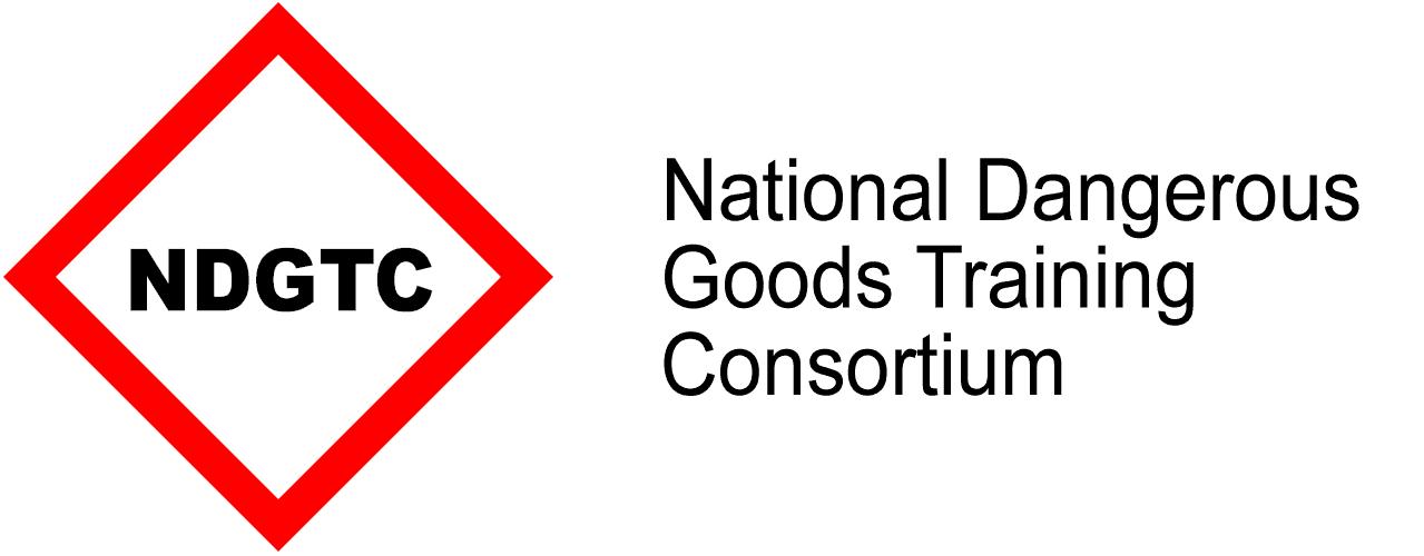 NDGTC logo