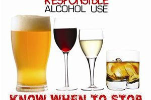 Professional Driver Drink & Drug Awareness