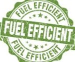Fuel Efficient & Safe Driving